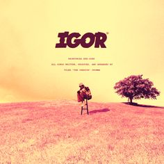 Tyler The Creator - IGOR Aesthetic Colors, Aesthetic Pictures, Photo Wall Collage, Picture Wall, Kanye West Kids, Tyler The Creator Wallpaper, Rap Wallpaper, Neo Soul, Artist Names