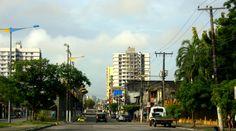 https://flic.kr/p/RDff3k   DSC_4067.NEF   Ruas de Belém,Pará,Brasil.