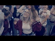 Agata Gładysz - Myśli (Oficjalny Teledysk) - YouTube Stars, Concert, Youtube, Sterne, Concerts, Youtubers, Star, Youtube Movies