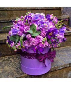 Cele Mai Bune 30 Imagini Din Cutii Flori Flower Boxes în