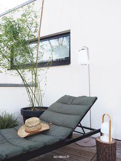 maison-blanche-terrasse.