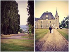 French Wedding Venue In The Town Of Bordeaux France ASPEN CREEK TRAVEL