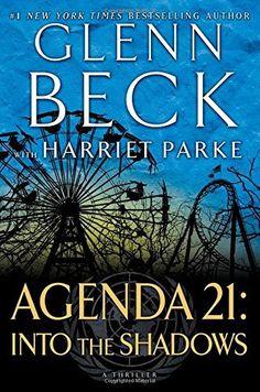 Agenda 21: Into the Shadows, http://www.amazon.com/dp/1476746826/ref=cm_sw_r_pi_awdm_Obwevb0ENMFRX