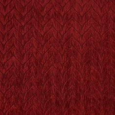 F3308 Burgundy Greenhouse Fabrics, Geometric Fabric, Modern Spaces, Red Fabric, Color Pop, Burgundy, Traditional, Pattern, Backgrounds