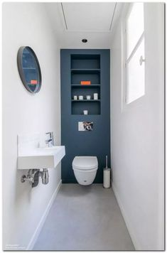 Most up-to-date Free half Bathroom Rugs Tips Finding cotton rugs isn't rocket . Most up-to-date Free half Bathroom Rugs Tips Finding cotton rugs isn't rocket science. Bathroom Wall Cabinets, Bathroom Layout, Bathroom Rugs, Washroom, Bathroom Interior, Bathroom Mirrors, Remodel Bathroom, Tile Layout, Bathroom Renovations