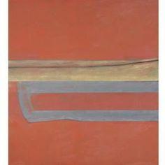 Ramiro Llona. The Tip Of Man. Original 1989. Peruvian Art, Contemporary Artists, Arts, The Originals, Abstract, Painting, Artists, Summary, Painting Art