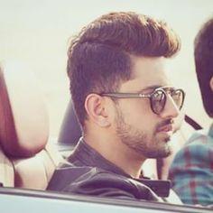 A girl always wants a naughty, Cutey, handsome, killer look husband like him. Love u Zain 😘😘 Bollywood Actors, Bollywood Celebrities, Tv Actors, Actors & Actresses, Star Actress, Dear Crush, Zain Imam, Purple Love, Boys Dpz