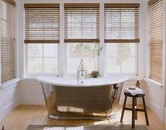 Barefoot Contessa's Hamptons Bathroom http://www.housebeautiful.com/decorating/ina-garten-barn-1108