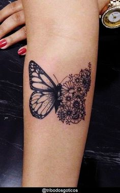 Dope Tattoos, Mini Tattoos, Leg Tattoos, Body Art Tattoos, Small Tattoos, Sleeve Tattoos, Tatoos, Neck Tattoo For Guys, Arm Tattoos For Women