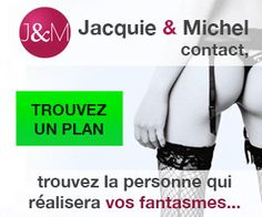 Jacquie & Michel Contact - Site de rencontres libertines Couple, Michel, Fitness, Rogues, Laughing, Couples