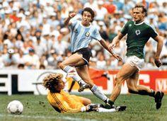 http://www.sportyghost.com/germanys-world-cup-history-argentina/  Germany's World Cup history against Argentina #football
