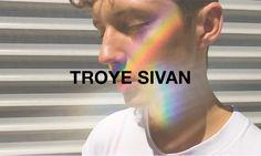 Beautiful Voice, Beautiful Boys, Pretty Boys, We The People, Good People, Blue Neighbourhood, Tyler Oakley, Troye Sivan, Lost Boys