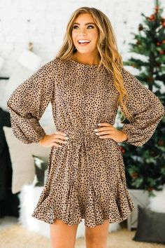 Casual Outfit Ideas, Cute Casual Outfits, Cute Outfits, Holiday Dress, Christmas Dress, New Years Eve Dress