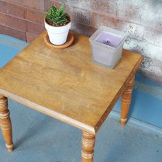 Images About Weatherproof Furniture On Pinterest Wood Furniture