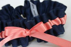 colors (i love navy and coral together)