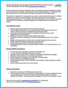 Pipefitter Resume Sample Fair Nice Appealing Formula For Wonderful Business Administration Resume .