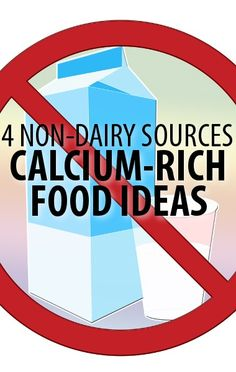 Low calcium is bad for your bones, heart and nerves. Dr Oz shared some dairy-free ways you can get the 1000 mg of Calcium you need every single day. http://www.recapo.com/dr-oz/dr-oz-diet/dr-oz-low-calcium-side-effects-non-dairy-figs-sesame-seeds/