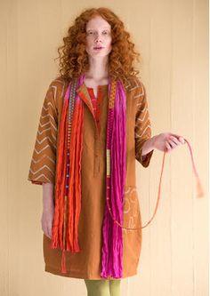 """Kleid """"Popsy"""" aus Leinen/Baumwolle 61711_61711-86.jpg"""
