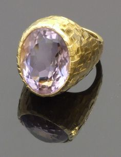 ring by andrew grima - Google Search