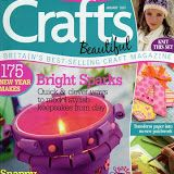 Album View « Knits4Kids Book Crafts, Hobbies And Crafts, Crafts To Make, Paper Crafts, Crafts For Kids, Craft Books, Inspirational Readings, Sewing Magazines, Magazine Crafts
