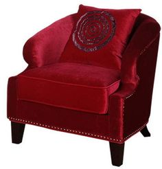 #jossandmain.com          #love                     #love #Contessa #Club #Chair #Award #Goes #To... #event #Joss #Main!          I love the Contessa Club Chair in the Award Goes To... event at Joss and Main!                                                    http://www.seapai.com/product.aspx?PID=128054