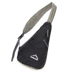 $14.00 (Buy here: https://alitems.com/g/1e8d114494ebda23ff8b16525dc3e8/?i=5&ulp=https%3A%2F%2Fwww.aliexpress.com%2Fitem%2FNew-Men-women-High-quality-Sport-Travel-bag-Hiking-Camping-School-Bike-Chest-bag-Shoulder-Messenge%2F32288692559.html ) Men women's Sling Chest bag Casual Cross body Shoulder bag Nylon messenger bag DE2015 for just $14.00
