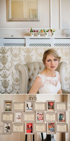 An elegant welsh wedding at Eastington park with a vintage country theme and a lace fishtail justin alexander wedding dress with spring flowers and a tupli bouquet 0109 Welsh Weddings, Real Weddings, Spring Wedding, Our Wedding, Wedding Dress, Old Hollywood Style, Tulip Bouquet, Wedding Breakfast, Vintage Country