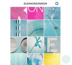 Jel Photography wedding photographer auckland 131114 Instagram eleanor gannon