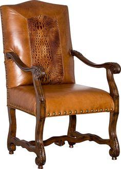 106 chair LeMans Saddle LARGE.jpg