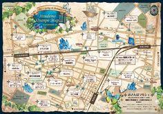 vol.13-map.jpg 1,200×849 ピクセル