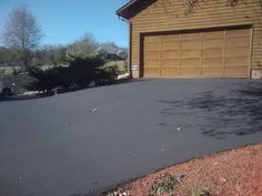 Fantastic asphalt designs in new shapes by #AsphaltDriveway #Contractor Manhattan. See http://www.manhattangeneralcontractorsnyc.com/page/Asphalt-Driveway/ for #AsphaltDrivewayContractor.
