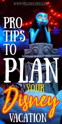 Disneyland Planning: What to do with your day Disney Vacation Planning, Disney World Planning, Disney Vacations, Disneyland Tips, Great Hotel, Done With You, Where To Go, Princesses, Families