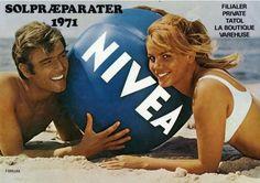 A por todas with NIVEA SP