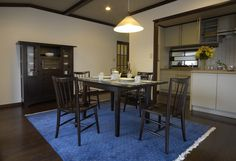 松本民芸家具の社員がお届けする、松本民芸家具の日常、いろいろ。