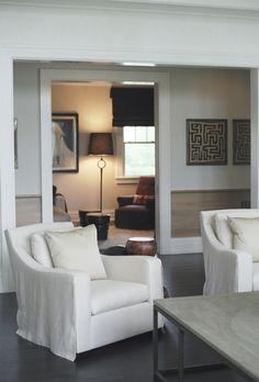 Irwinteriors Interior Design