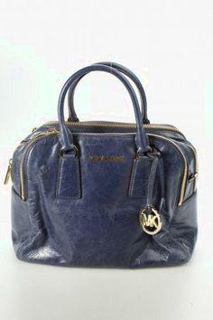 MICHAEL Michael Kors Nylon Large Backpack a Macys Exclusive Style - Handbags  Accessories - Macys