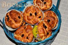 Briose cu goji I Foods, Muffin, Breakfast, Breakfast Cafe, Muffins