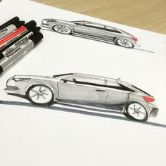 #sketch#Audi#AudiA1#Redesign#Render