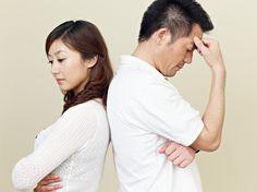 Canadauence TV: Crise financeira e casamento: como lidar com essa ...