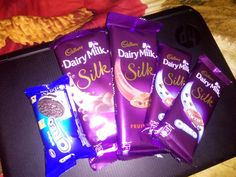 If you Don't fight for what you want,don't cry for what you lost #silk#chocolateporn#chocolatemania#adorable#instaclick #Oreo #instalove#dairymilk#makesmemad #photooftheday #instalike
