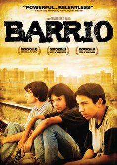 Directed by Fernando León de Aranoa.  With Críspulo Cabezas, Timy Benito, Eloi Yebra, Marieta Orozco. A coming-of-age story in the vein of CITY OF GOD and KIDS - available for the first time in the U.S.!