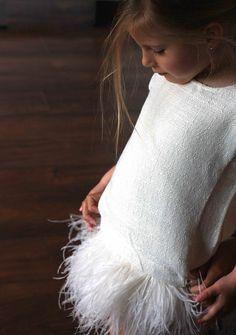 Ikks Kids, Girls Dresses, Flower Girl Dresses, Kids Fashion, Wedding Dresses, Dresses Of Girls, Bride Dresses, Bridal Gowns, Weeding Dresses