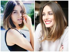 Image from http://www.hairworldmag.com/wp-content/uploads/2014/11/Straight-Bob-with-Balayage-Ombre-Hair-Color.jpg.