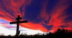 Sfântul Isaac Sirul: Calea lui Dumnezeu este crucea de fiecare zi #Apostolilor #Pronie #Proorocilor #SfântulIsaacSirul #Sfinţilor #virtuţi Moldova