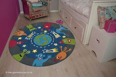 Orange Rugs, Yellow Rug, Yellow Area Rugs, Red Rugs, Silver Grey Rug, Black And Grey Rugs, Duck Egg Blue Rugs, Childrens Rugs, Lights