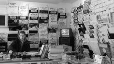 """""""Inside The Label"""" propose une plongée dans l'univers des labels légendaires comme Loud Records, Ruff Ryders, ou encoreTerror Squad."""