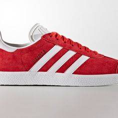 5eca68eca9a The Sneaker Everyone—Literally Everyone—Will Be Wearing This Summer. Adidas  Gazelle ...