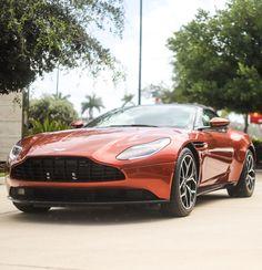 31 Aston Martin Ft Lauderdale Ideas Aston Martin Aston Lauderdale