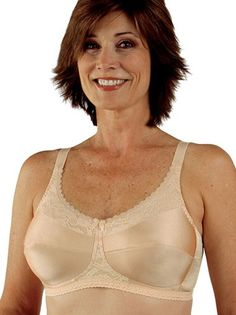 60a5aa48267 76 Best Our Mastectomy Bras images in 2013 | Bra styles, Post ...