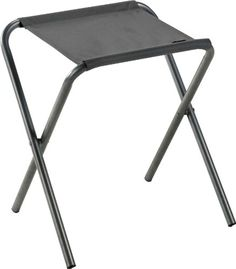 Pin It :-) Follow US :-))  zCamping.com is your Camping Product Gallery ;) CLICK IMAGE TWICE for Pricing and Info :) SEE A LARGER SELECTION of camping stools at http://zcamping.com/category/camping-categories/camping-furniture/camping-stools/ -  hunting, camping, portable chair, camping stools, camping gear, folding chair, camping chair, chair, camping accessories - SHAX 6030 Lightweight Stool « zCamping.com